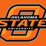 Oklahoma_State_Cowboys