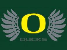 Oregon_Ducks01