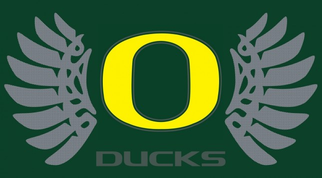 Oregon_Ducks01