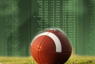 Sports-Betting-statistics-for-NFL-