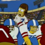 homer-simpson-football