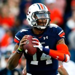 "If Jake Waters plays his best game on Thursday night, his counterpart -- Auburn's Nick Marshall -- will have to be just as good. If Waters plays his A-game and Marshall is no better than a ""B,"" Kansas State will have an excellent chance of springing the upset."