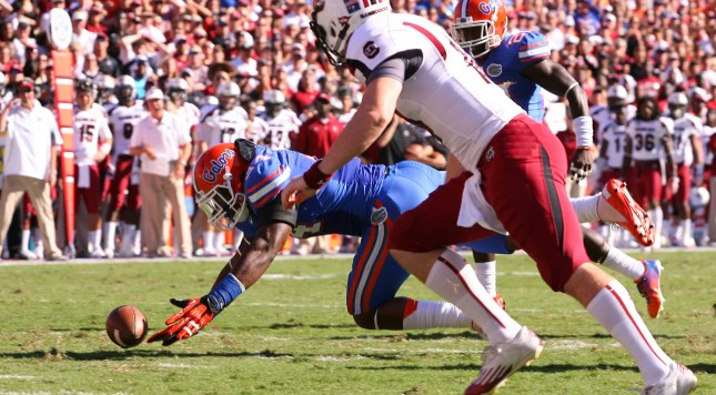 usc-uf-007-fumble-recovery