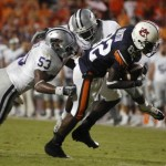auburn-kansas-state-photo