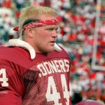 brianbosworth