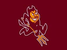 Arizona-State-Sun-Devils