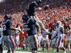 Auburn_Mississippi_Football