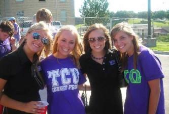 CFB TCU fans