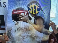 The_Notebook_ESPN_SEC