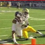 UCLA INT2