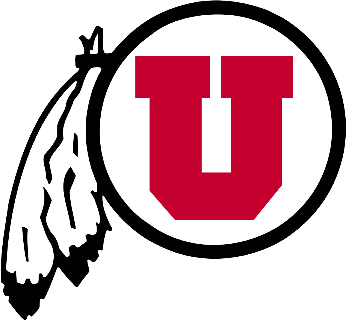 http://cdn1.bloguin.com/thestudentsection/wp-content/uploads/sites/165/2014/10/Utah-logo.jpg