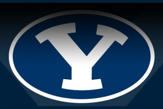 """Hey, Big 12! We're really good!"" -- The message BYU wants to send in its bowl game, even though the Big 12 won't expand next year or the year after that. BYU is trying to plant seeds that will sprout several years down the line."