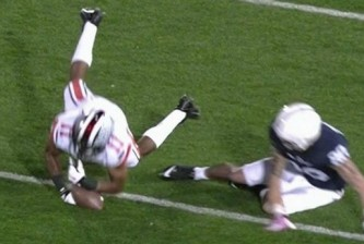 ohio-state-interception