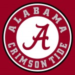 Alabama_Crimson_Tide4