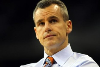 Billy-Donovan-Florida-Gators
