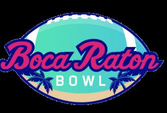 Boca-Raton-Bowl1-630x385