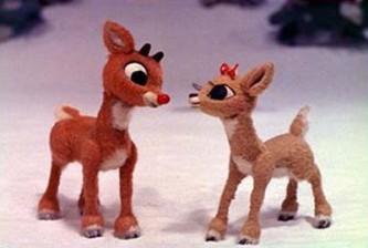 CFB Rudolph