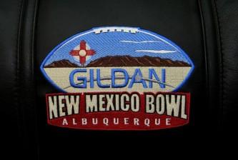 gildan-mexico-bowl-logo