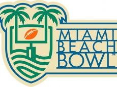 miami_beach_bowl_logo