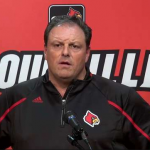 ToddGrantham
