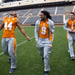 Vols Williams