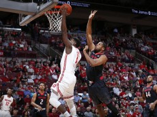 bal-maryland-terps-ohio-state-dangelo-russell-20150129
