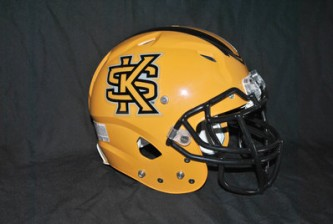 KR2S_rgbKSU_Football_Helmet