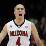t.j.-mcconnell-ncaa-basketball-utah-arizona2-850x560