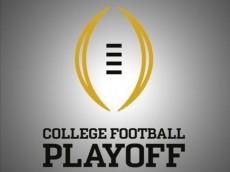 college-football-playoff