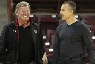 steve-spurrier-billy-donovan