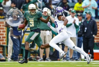 ncaa-football-texas-christian-baylor-850x560
