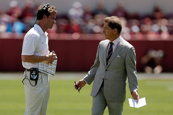 Nick-Saban-Goes-Off-On-Reporters-About-Lane-Kiffin