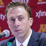RichardPitino