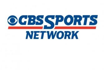 cbssports