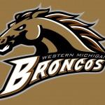 Western_Michigan_Broncos01