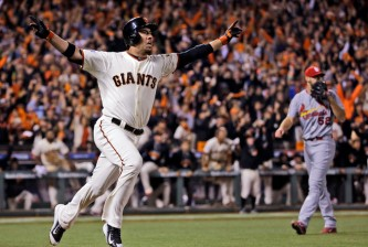 giants-homer1