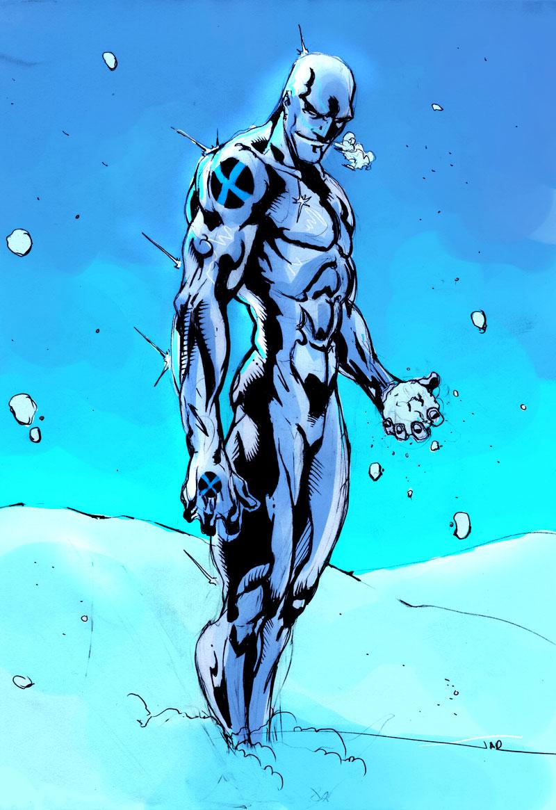 icemanS