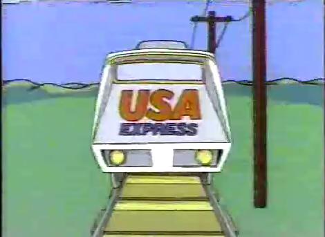 usa-cartoon-express