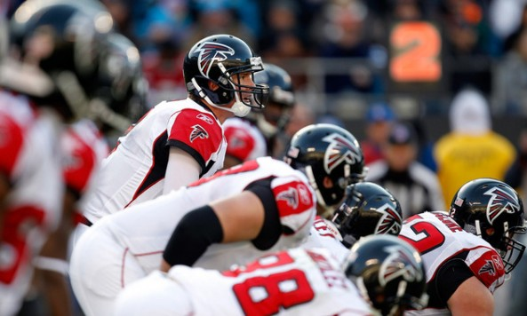 Falcons_Offensive_Line_and_Matt_Ryan