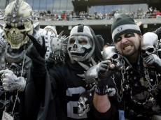 Raiders_Fans