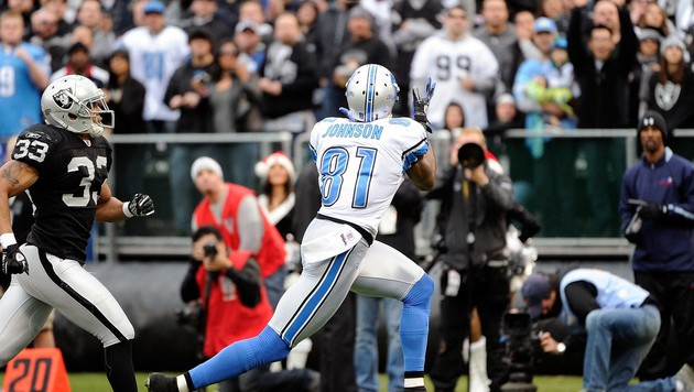 Calvin_Johnson