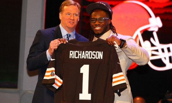 Trent_Richardson_Drafted