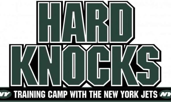 Hard_Knocks