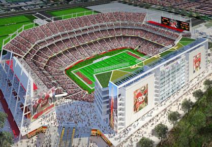 49ers_Santa_Clara_Stadium_2