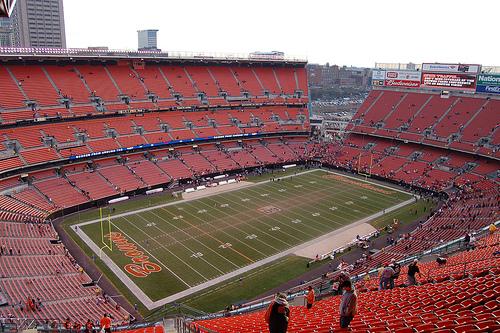 Cleveland_Browns_Stadium