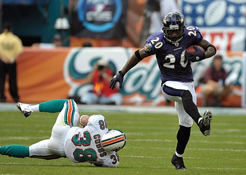 Ed_Reed_Dolphins