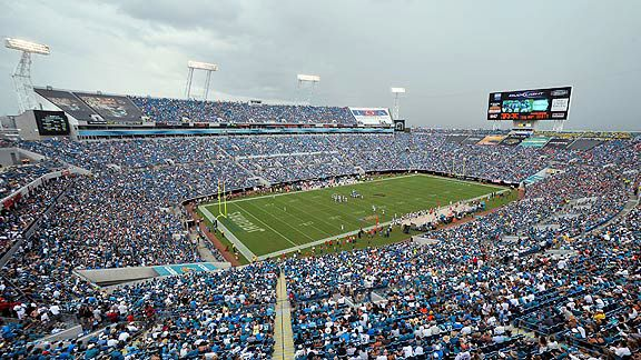 Everbank_Field