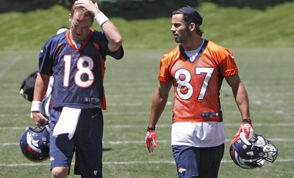 Manning_Broncos_OTAs