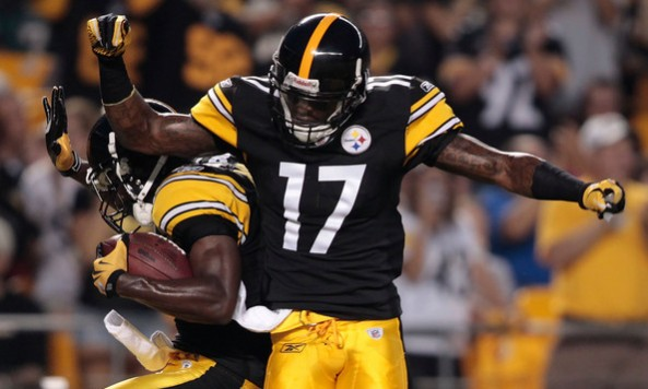 Mike_Wallace_Antonio_Brown