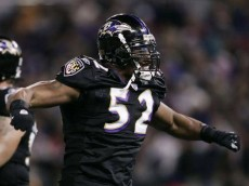 Ray_Lewis
